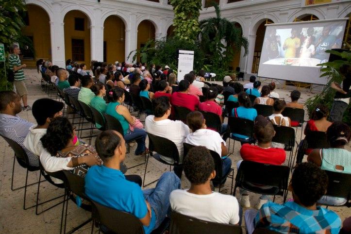 10-Crédito-Fundación-Tenaris-Tubocaribe1 documentales fnpi
