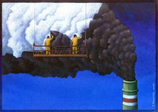 satirical-art-pawel-kuczynski-19