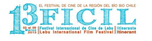 cinelebu Festival Internacional de Cine de Lebu