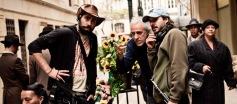 Andi Baiz - Roa-Dynamo-producciones - canal cultura