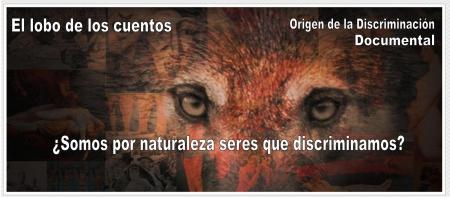 el lobo de los cuentos - documental.jpg1