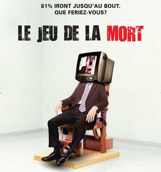 le-jeu-de-la-mort-movie-poster-