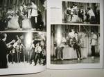 Historia fotográfica de los Beatles