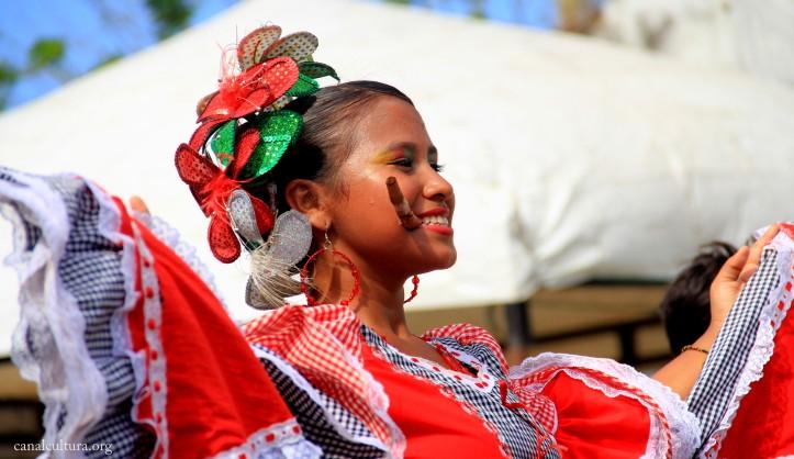 Carnaval 32 Luis Castroman - Canal Cultura