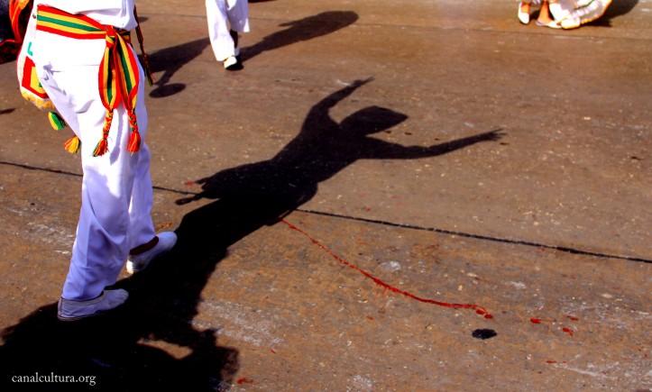 Carnaval 36 Luis Castroman - Canal Cultura
