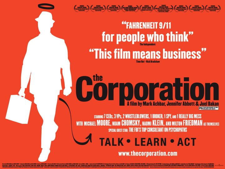 corporation_ver2_xlg