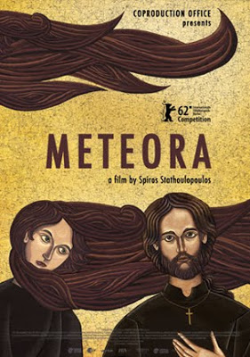 Metéora (Spiros Stathoulopoulos) – Grecia