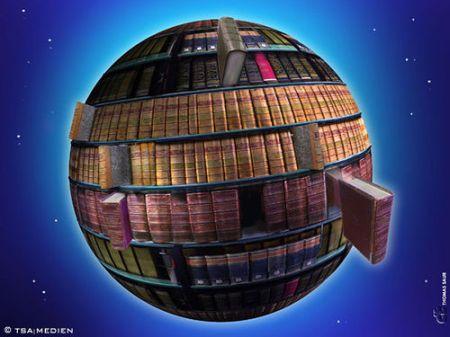 biblioteca-digital
