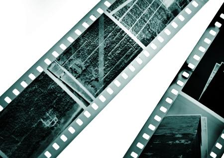 200 documentaries free online