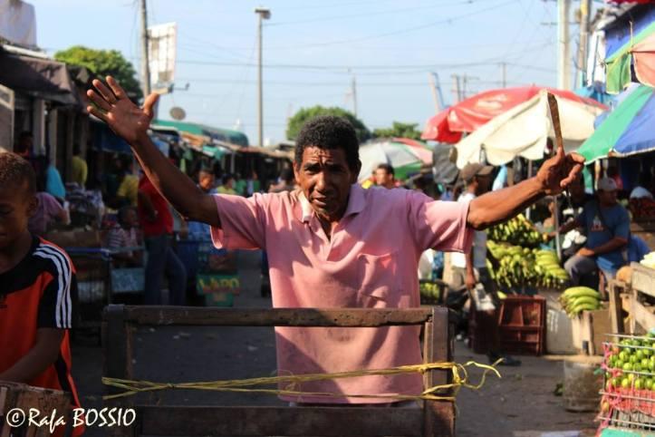 Rafael Bossio canal culturaorg
