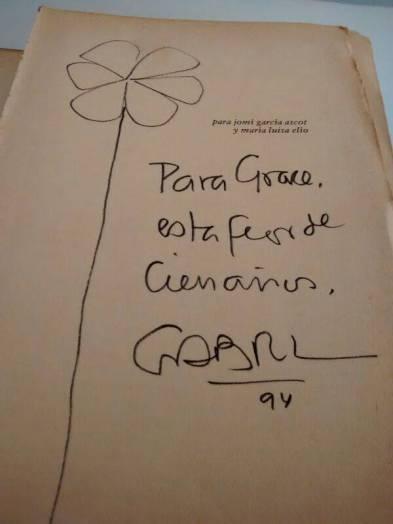 autografo_gabriel_garcia_marquez