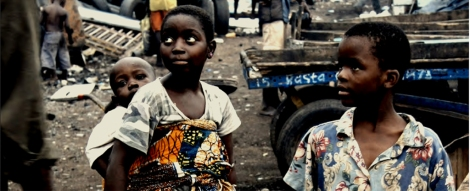 basurero_africa basurero del mundo