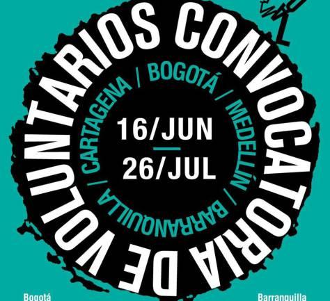 ambulate11 festival apoya canal cultura