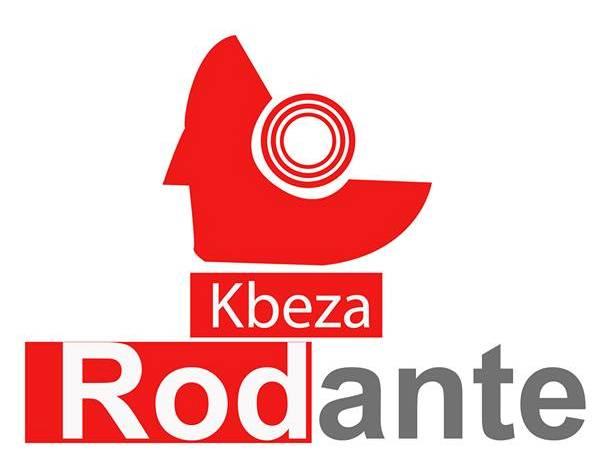 VIDEOS Cabeza Rodante - Canal Cultura