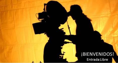 Lanzamiento Cine INI 2014 - canal cultura - copia