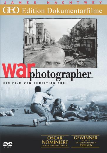 War_Photographer_movie_poster