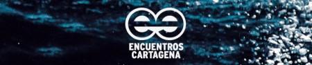 encuentros cartagena 2015 FICCI