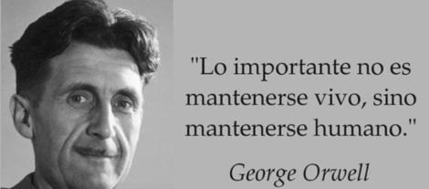 george-orwell1