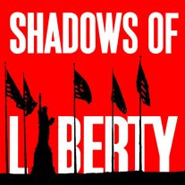 shadows-of-liberty1