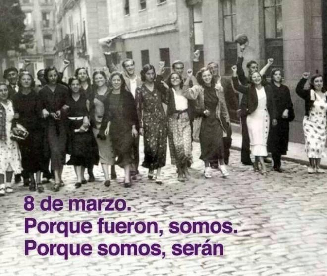 http://canalcultura.org/2014/11/09/70-peliculas-sobre-la-situacion-de-la-mujer-en-el-mundo