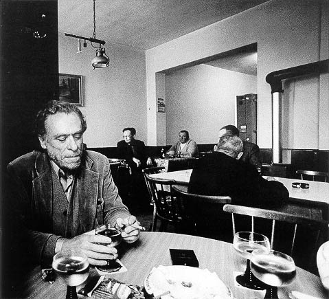 born-into-this-charles-bukowski-and-his-typewriter-his-cigarettes-his-wine-his-women