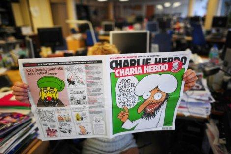 charlie-hed