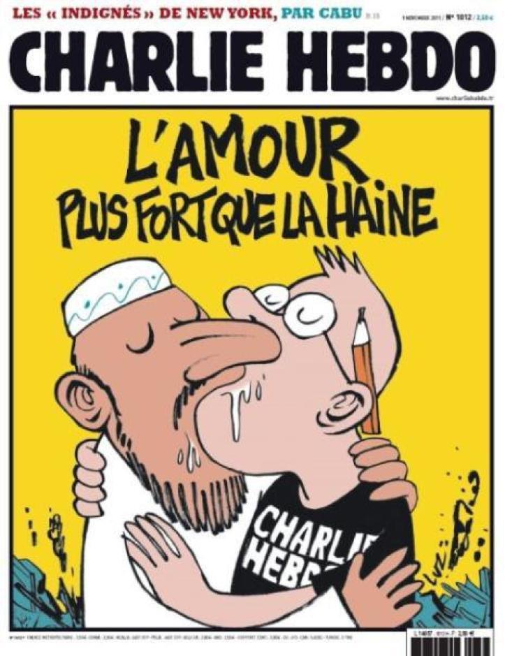 kissing_charlie_hebdo