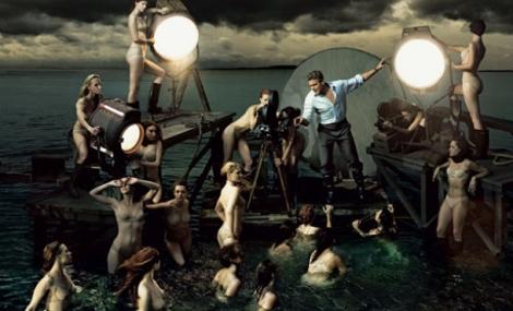 documentales fotografos recomendados canal cultura