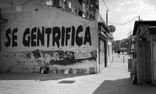 gentrificacion-foto-contraindicacionesnet-600x360