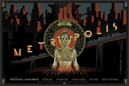 archive-orgdetails-moviesan-alternopolis-Films-5peliculasonlinegratis
