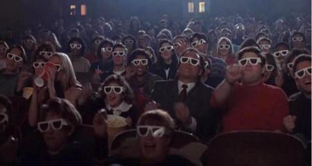 salas de cine canal cultura 120 años de cine Tandem