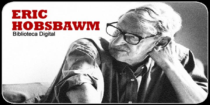 TODO_Eric-Hobsbawm