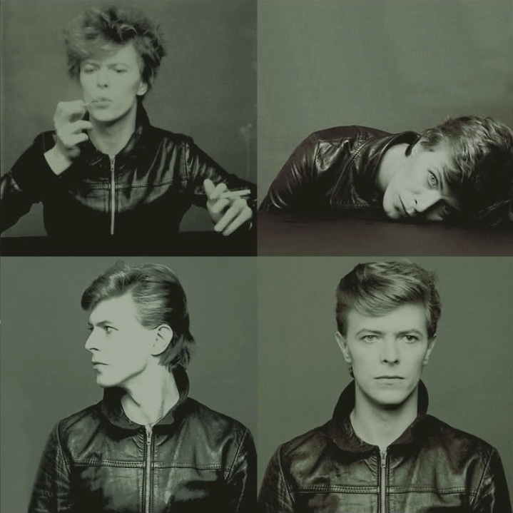Bowie-set canalcultura