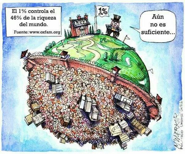 capitalismo-planeta1prociento pobreza