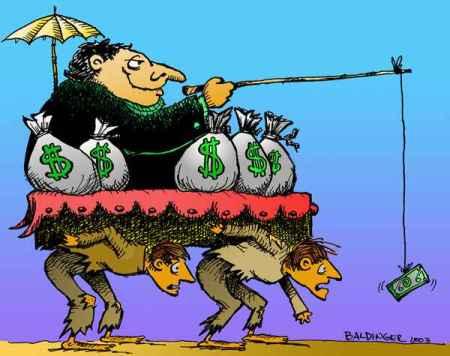 la-brecha-entre-ricos-y-pobres-aumenta