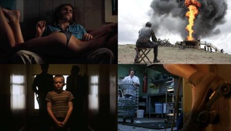 Robert Elswit directores foto cine canalcultura