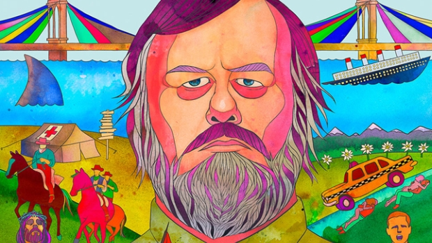 cinema-films-slavoj-zizek-perverts-guide-to-ideology