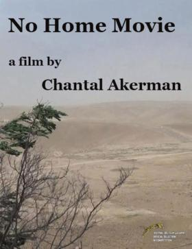 No Home Movie