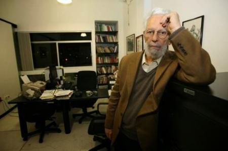 Enrique Dussel filosofia descargar