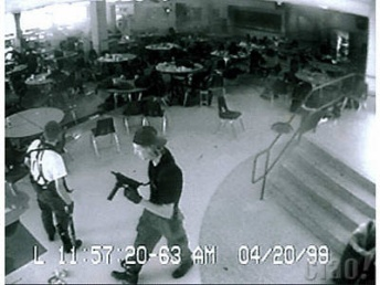 BowlingForColumbine1