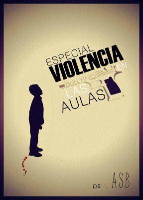 bully violencia escolar cine peliculas