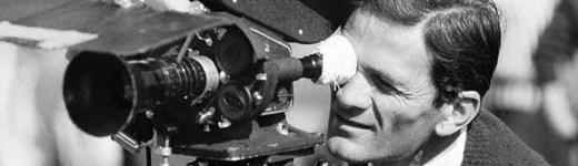 pasolini_camera-cinema critica canalcultura provitina