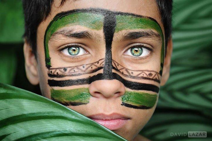 powerful_portraits_of_the_human_race9