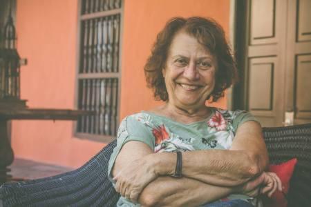 ana-maria-machado-literatura-infantil-foto-rafael-bossio-canal-cultura