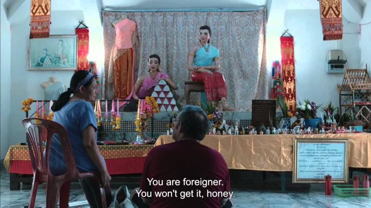 director-tailandes-apichatpong-weerasethakul-ficci-cine