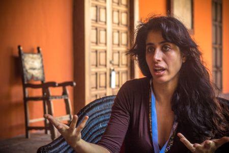 hourya-bentouham-feminismo-canal-cultura