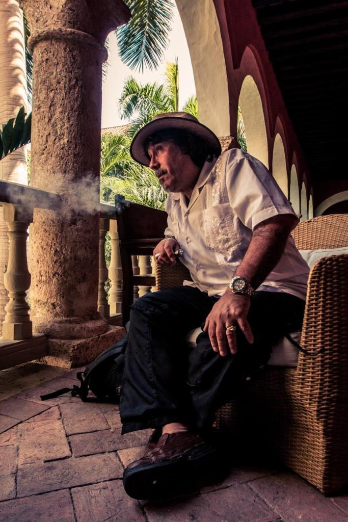 jonathan-shaw-literatura-foto-rafael-bossio-canal-cultura1