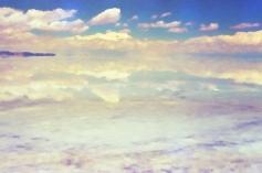 Salar Uyuni - Bolivia - foto Eugenia Camacho - Canal Cultura0