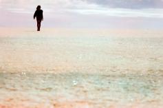 Salar Uyuni - Bolivia - foto Eugenia Camacho - Canal Cultura1